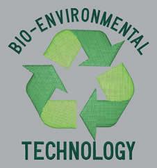 Bio-Tech design