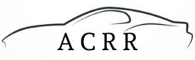 acrr-logo