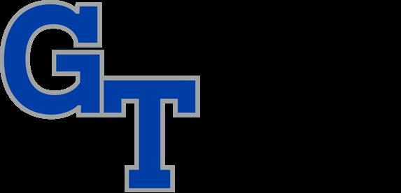Grasso Tech Track Logo