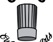 CTECS Culinary Logo