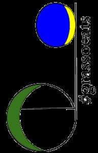 Grasso Eats - Blog Logo