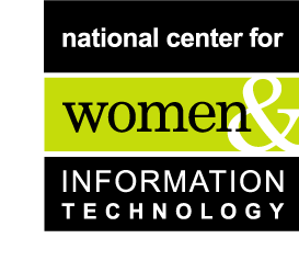 National Center for Women and Information Technology