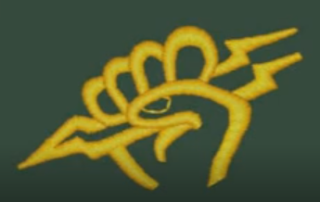 Electrical Uniform Logo