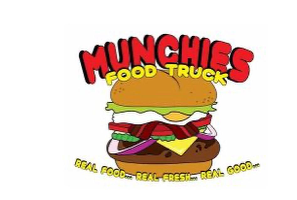 Munchies Truck