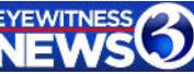 WFSB Channel 3 Logo